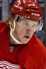 photo AbdelkaderJustin_2.png