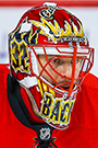 photo Backstrom-Niklas.png