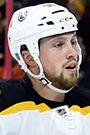 photo Beleskey-Matt.png