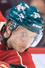 photo Brodin-Jonas.png