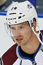 photo Comeau-Blake.png