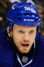 photo Dorsett-Derek.png