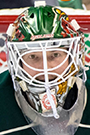 photo Dubnyk-Devan3.png