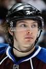 photo Duchene-Matt1.png