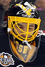 photo Fleury-Marc-Andre_1.png