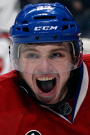 photo Galchenyuk-Alex.png