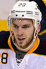 photo Girgensons-Zemgus1.png
