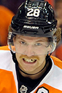photo Giroux-Claude.png