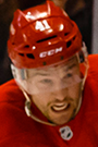photo Glendening-Luke.png
