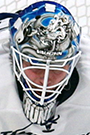 photo Gudlevskis-Kristers.png