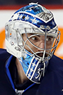 photo Hellebuyck-Connor3.png