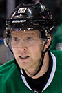 photo Hemsky-Ales.png
