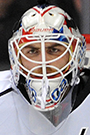 photo Holtby-Braden4.png