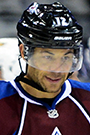 photo Iginla-Jarome1.png