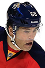photo Jagr-Jaromir.png