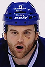 photo Kassian-Zack.png