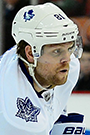 photo Kessel-Phil.png