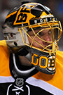 photo Khudobin-Anton_1.png