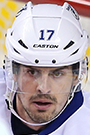 photo Killorn-Alex.png