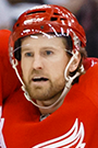 photo Kronwall-Niklas1.png