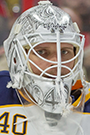 photo Lehner-Robin2.png