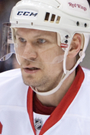 photo LidstromNicklas.png