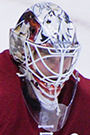 photo Lindback-Anders_2.png