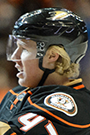photo Lindholm-Hampus.png