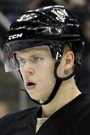 photo Maatta.png