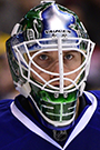 photo Markstrom-Jacob2.png