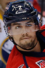 photo Niskanen-Matt_1.png