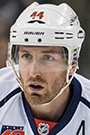 photo Orpik-Brooks.png