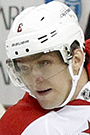 photo OvechkinAlex2015.png