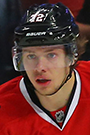 photo Panarin-Aremi.png