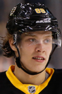 photo Pastrnak-David.png