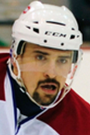 photo Plekanec-Tomas.png