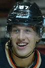 photo Rakell-Rickard.png