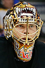 photo Rask-Tuukka2_1.png