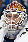 photo Reimer-James_3.png