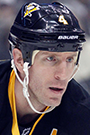 photo Scuderi-Rob.png