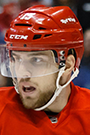 photo Sheahan-Riley.png