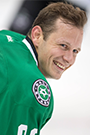 photo Spezza-Jason.png