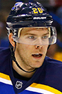 photo Stastny-Paul.png