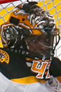 photo Subban-Malcol.png