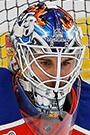 photo Talbot-Cam3.png