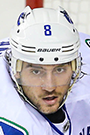 photo Tanev-Chris.png