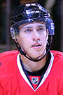 photo Teravainen-Teuvo_1.png