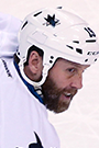 photo Thornton-Joe.png