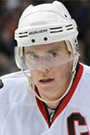 photo Toews-Jonathan1.png