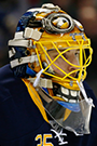 photo Ullmark-Linus2.png